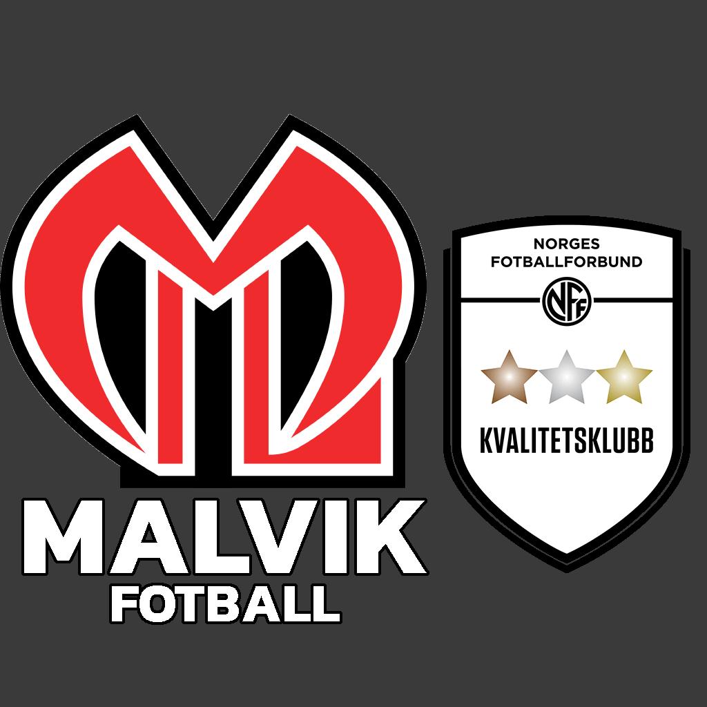 Malvik Fotball